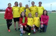 El Albacete Balompié se va a salvar por…