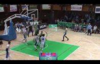 El Arcos Albacete Basket ya está en semifinales