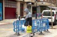 Gestión oscura en Aguas de Albacete