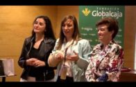 Globalcaja forma a una treintena de directivas en Albacete