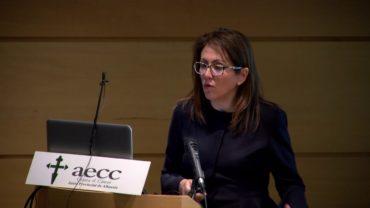 La terapia oncológica personalizada aumenta la supervivencia