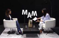 Mano a Mano María Gil 18 Mayo 2018