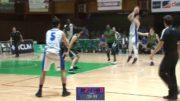 Tercer partido Play off Arcos Albacete Basket – L'Hospitalet