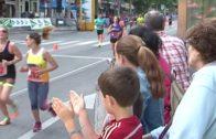 APDC Fiestas en Honor a San Blas en Balazote