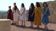 A Pie de Calle reportaje VI Jornadas de Recreación Histórica de Libisosa en Lezuza