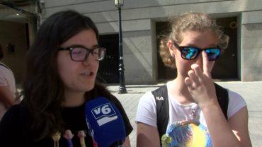 Albacete vibra para festejar el Día de la Música