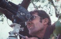 APDC Reportaje Jacinto Fernández en la Filmoteca