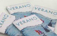 Arranca el Verano Cultural en Albacete