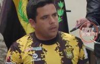 El Albacete Balompié tiene problemas para inscribir a Farías