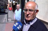 Unidas Podemos pide un albergue para temporeros en Albacete ciudad