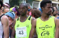 Éxito rotundo en el XXIII Medio Maratón Ciudad de Albacete