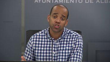 Ganemos Albacete denuncia irregularidades en el IMD