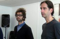 La escuela de Música Moderna de Albacete celebra su 25 aniversario