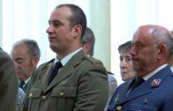 La Subdelegación de Defensa celebra su día