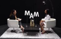 Mano a Mano 11 mayo 2018 entrevista Comercio Justo