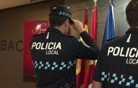Programa para la identificación policial eficaz en Albacete