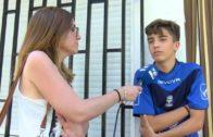 Al Fresco Reportaje 'Fuentealbilla' 18 julio 2018