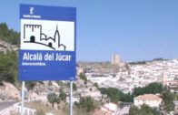 Al Fresco Reportaje La Playeta de Alcalá del Júcar 23 de Julio de 2018