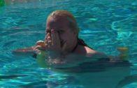 Albacete acoge este sábado 'Una noche en la piscina'