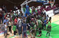 Albacete Basket y CB Villarrobledo se inscriben en la Leb Plata