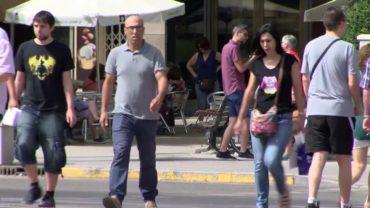 Albacete, una ciudad para alquilar vivienda