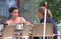 Alerta amarilla por calor en Albacete