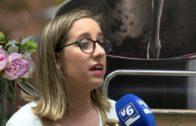 Aumenta la demanda de productos ecológicos en Castilla-La Mancha