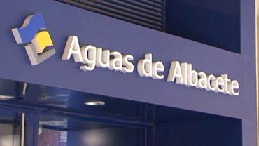 Los intereses ocultos en la gestión de Aguas de Albacete