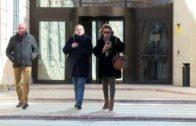 La Diputación de Albacete ya tiene Presupuestos