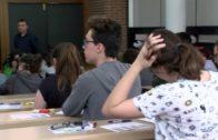 Pozo Cañada acoge el I Encuentro Provincial de bandas de música