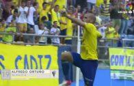 Ya es oficial, Ortuño viene al Alba