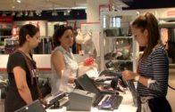 508 desempleados menos en la provincia de Albacete