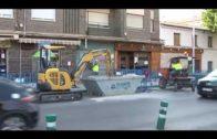 Adjudicaciones sin concurrencia pública en Aguas de Albacete
