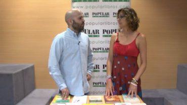Al Fresco Librería Popular Autoayuda 15 Agosto 2018