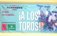 Arranca la renovación de abonos para la Feria Taurina