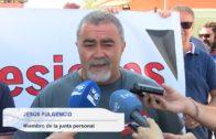"""Denuncian agresiones a funcionarios en """"La Torrecica"""""""
