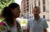 El Ayuntamiento busca a los manchegos para la Feria 2018