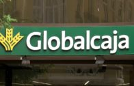 Globalcaja presenta su escenario para la Feria