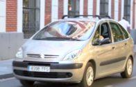 La Dirección General de Tráfico plantea endurecer las multas