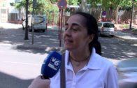 Las viviendas de Albacete tienen una media de 30 años