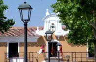 Visita hoy al Recinto ante la inminente llegada de La Feria