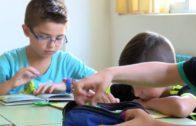 81.156 alumnos y 5.705 profesores en el inicio de curso en Albacete