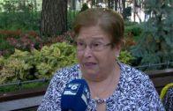 Albacete lidera el precio del agua en la región