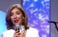 Carmen Cuartero – Cantante 080918