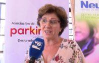 Día del Parkinson en Feria