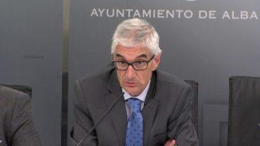 El Ayuntamiento lanza un nuevo sistema de gestión de multas
