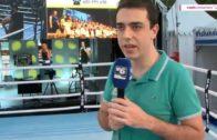 Feria Boxeo 140918