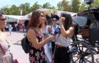 Feria Ecuestre 14 septiembre 2018