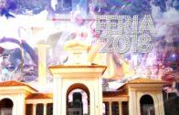 Feria ecuestre 8 septiembre 2014