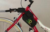 Linked Bikes, bicicletas dos en uno